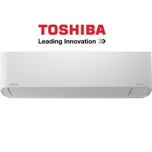 Máy lạnh toshiba inverter cao cấp 1.0hp ras-h10pkcvg-v - 16970712 , 12566508 , 15_12566508 , 8949000 , May-lanh-toshiba-inverter-cao-cap-1.0hp-ras-h10pkcvg-v-15_12566508 , sendo.vn , Máy lạnh toshiba inverter cao cấp 1.0hp ras-h10pkcvg-v