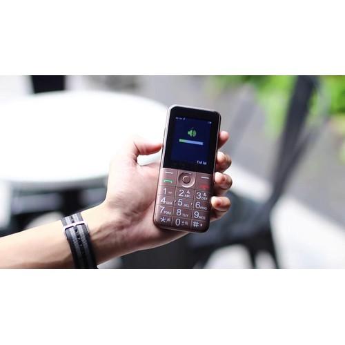 Điện thoại pin khủng - 4368744 , 10645812 , 15_10645812 , 435000 , Dien-thoai-pin-khung-15_10645812 , sendo.vn , Điện thoại pin khủng