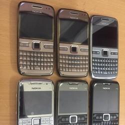 Điện thoại nokia cũ