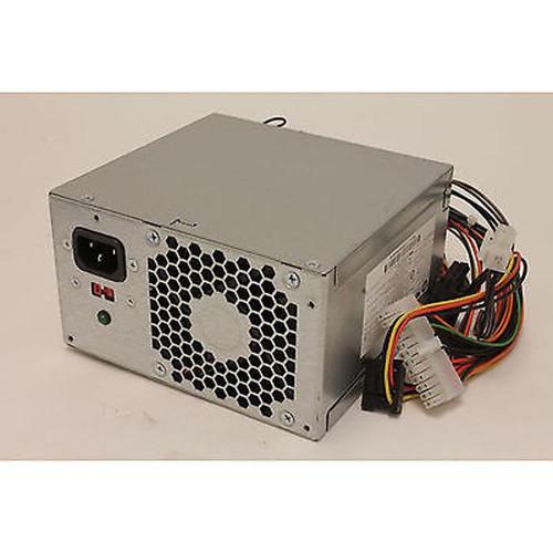 Bộ Nguồn vi tính nặng 2kg, tháo máy bộ HP, Dell, Lenovo 250W công suất thật, chạy siêu bền - 10669845 , 10642886 , 15_10642886 , 130000 , Bo-Nguon-vi-tinh-nang-2kg-thao-may-bo-HP-Dell-Lenovo-250W-cong-suat-that-chay-sieu-ben-15_10642886 , sendo.vn , Bộ Nguồn vi tính nặng 2kg, tháo máy bộ HP, Dell, Lenovo 250W công suất thật, chạy siêu bền