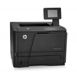 Máy in HP LaserJet Pro 400 M401dn - HP M401dn