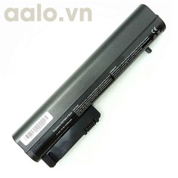 Pin Laptop HP ProBook 2530p 2540p Compaq 2400 NC2400