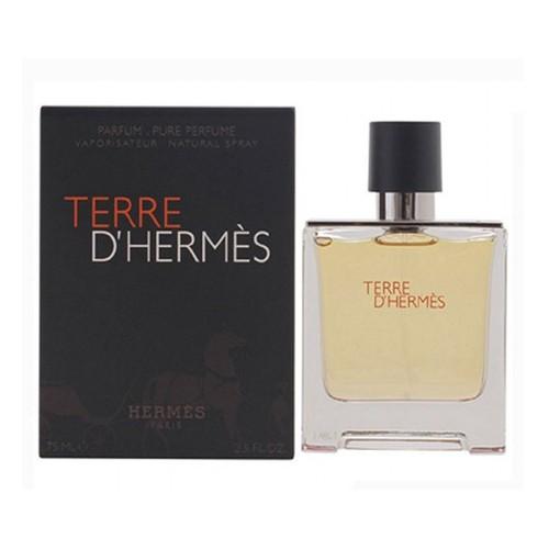Nước hoa Nam Hermes Terre DHermes EDP 12.5ml