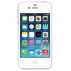 điện thoại cảm ứng giá rẻ dưới 1 triệu iphone 4s