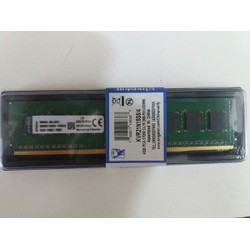 RAM PC Kingston 4GB DDR4 Bus 2133 PC4-17000