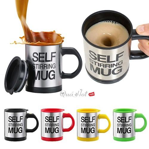 Côc pha cafe tự động khuấy - 5637448 , 12066687 , 15_12066687 , 99000 , Coc-pha-cafe-tu-dong-khuay-15_12066687 , sendo.vn , Côc pha cafe tự động khuấy