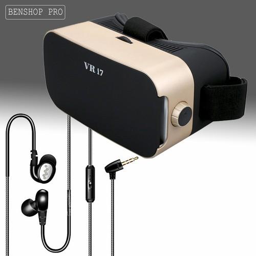 Combo kính VR i7 và Tai nghe SM D5 - 10675039 , 10666374 , 15_10666374 , 363000 , Combo-kinh-VR-i7-va-Tai-nghe-SM-D5-15_10666374 , sendo.vn , Combo kính VR i7 và Tai nghe SM D5