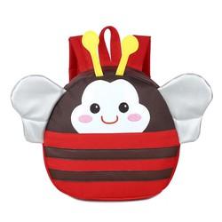 Ba lô hình con ong xinh xắn cho bé
