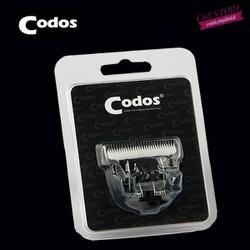 Tông đơ Codol CHC-530, tông đơ cắt tóc, tông đơ codos,
