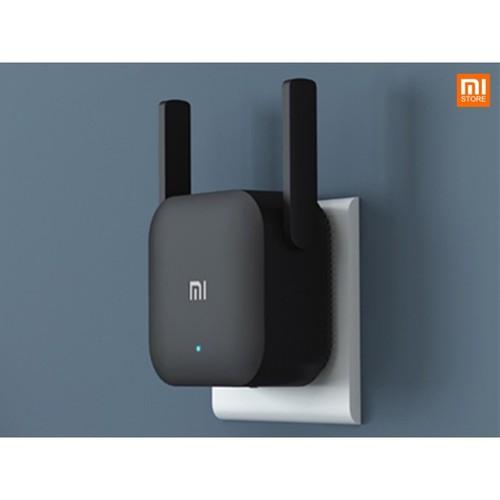 kích sóng wifi MI-chính hãng