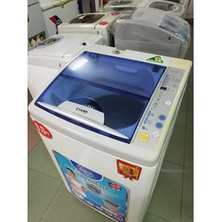 Máy giặt Sanyo Aqua 9kg đời mới