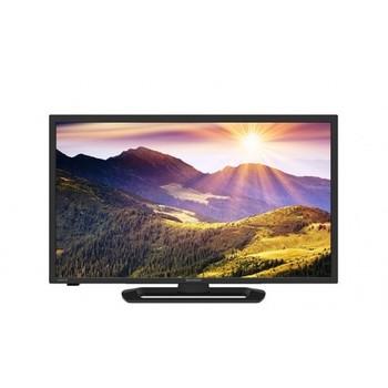 Nên mua Smart Tivi Sharp 50 inch LC-50UA6800X, 4K HDR, Android 7.0 – 50UA6800X ở Hoàng Hải