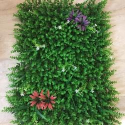 Thảm cỏ nhân tạo - 0032
