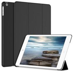 Bao da cho iPad 2 3 4