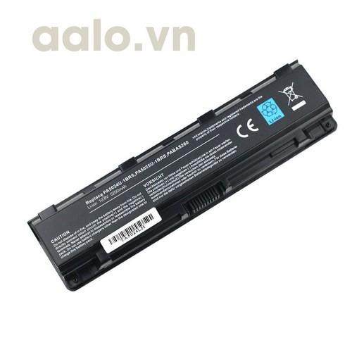 Pin Toshibaa Satellite L840,L845