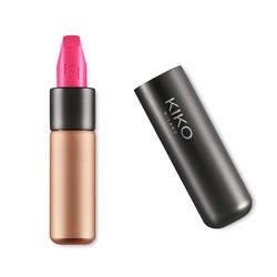 Son Kiko Velvet Passion Matte 307 – Cyclamen Pink HỒNG BABY