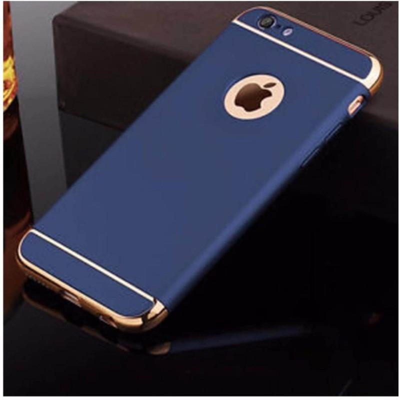 Ốp lưng IPHONE 5 5S 1