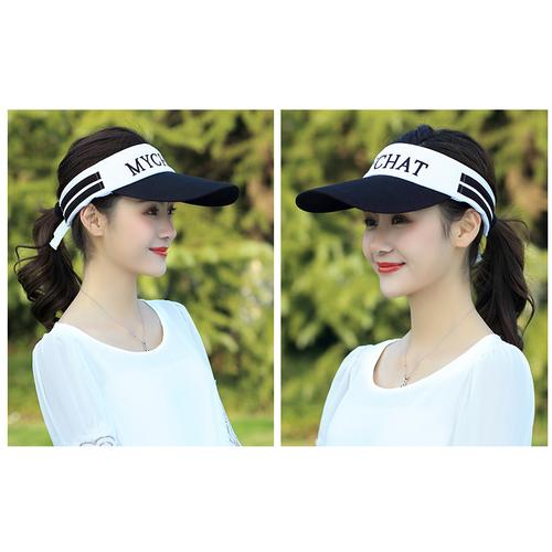mũ tennis, nón golf, nón chống nắng, mũ thể thao, mũ lưỡi trai