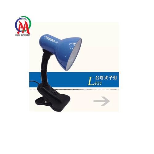 Đèn học kẹp bàn chống cận thị cho bé - 10674150 , 10662082 , 15_10662082 , 179000 , Den-hoc-kep-ban-chong-can-thi-cho-be-15_10662082 , sendo.vn , Đèn học kẹp bàn chống cận thị cho bé