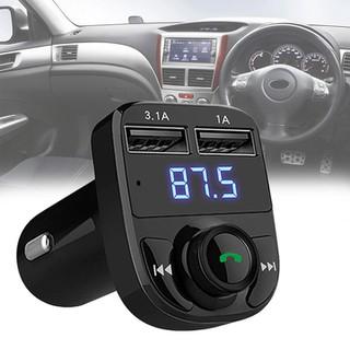 Tẩu Nghe Nhạc MP3 trên ô tô HY-82 Tẩu nghe nhạc - 200XD152DĐ thumbnail