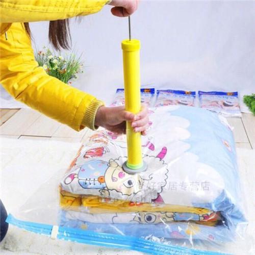 Túi đựng chăn màn hút chân không tặng kèm Bộ 8 túi tặng kèm bơm tay - 10674709 , 10664766 , 15_10664766 , 145000 , Tui-dung-chan-man-hut-chan-khong-tang-kem-Bo-8-tui-tang-kem-bom-tay-15_10664766 , sendo.vn , Túi đựng chăn màn hút chân không tặng kèm Bộ 8 túi tặng kèm bơm tay