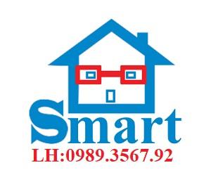 Sản Phẩm Smart Home