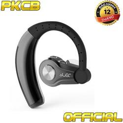 Tai Nghe Bluetooth Nhét Tai thể thao chống nước Nhập khẩu PKCB 09 PF75