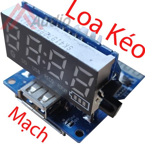 Mạch Bluetooth Loa Kéo 5V | Usb Bluetooth | Bluetooth - 10679588 , 10691785 , 15_10691785 , 149000 , Mach-Bluetooth-Loa-Keo-5V-Usb-Bluetooth-Bluetooth-15_10691785 , sendo.vn , Mạch Bluetooth Loa Kéo 5V | Usb Bluetooth | Bluetooth