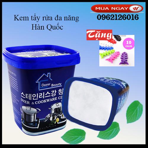 Bột Tẩy Rửa Đa Năng - 10679995 , 10692924 , 15_10692924 , 48800 , Bot-Tay-Rua-Da-Nang-15_10692924 , sendo.vn , Bột Tẩy Rửa Đa Năng