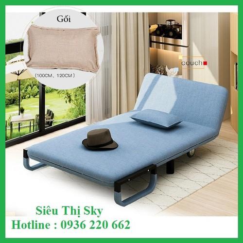 Ghế sofa giường - ghế sofa giường