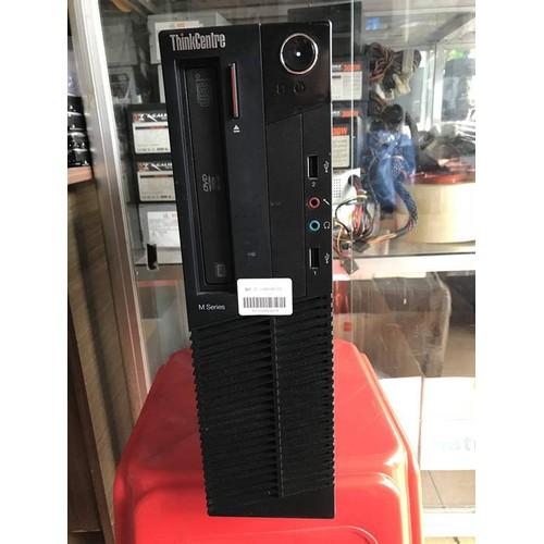 Máy tính để bàn lenovo m82 chuyên học tập-văn phòng - 16950910 , 10681995 , 15_10681995 , 2250000 , May-tinh-de-ban-lenovo-m82-chuyen-hoc-tap-van-phong-15_10681995 , sendo.vn , Máy tính để bàn lenovo m82 chuyên học tập-văn phòng