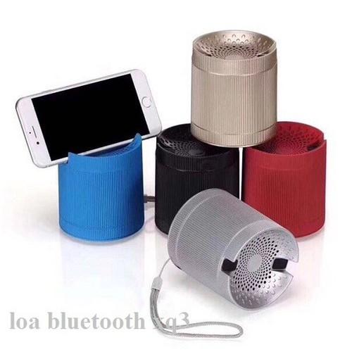 Loa Bluetooth XQ3 -Loa mini-Loa di động - 6889673 , 13613516 , 15_13613516 , 150000 , Loa-Bluetooth-XQ3-Loa-mini-Loa-di-dong-15_13613516 , sendo.vn , Loa Bluetooth XQ3 -Loa mini-Loa di động