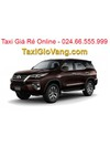 Dịch Taxi Giá Rẻ Online, Taxi sân bay, Taxi đi tỉnh đi tua giá rẻ nhất hà nội