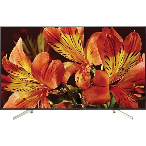 Smart tivi led sony 4k 49 inch kd-49x8500f-s - 16970767 , 12570705 , 15_12570705 , 14999000 , Smart-tivi-led-sony-4k-49-inch-kd-49x8500f-s-15_12570705 , sendo.vn , Smart tivi led sony 4k 49 inch kd-49x8500f-s