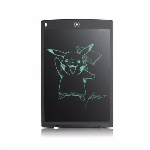 bảng LCD học vẽ học viết tự xóa thông minh cho bé - 4371663 , 10674357 , 15_10674357 , 110000 , bang-LCD-hoc-ve-hoc-viet-tu-xoa-thong-minh-cho-be-15_10674357 , sendo.vn , bảng LCD học vẽ học viết tự xóa thông minh cho bé