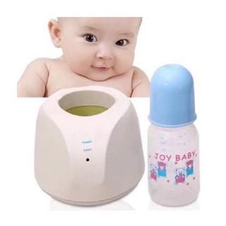 Máy hâm sữa - Máy hâm sữa thumbnail