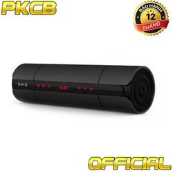 Loa nghe nhạc bluetooth giá rẻ NFC gắn usb thẻ nhớ PKCB 8800 PF42
