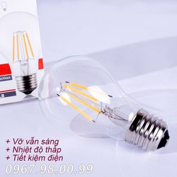 đèn led - đèn led bulb trang trí