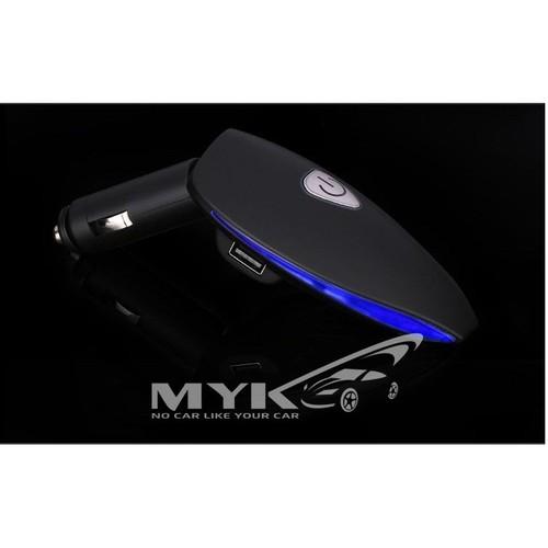 Máy lọc không khí kiêm cổng sạc điện thoại xe hơi Myk.vn - 5065715 , 10684201 , 15_10684201 , 669000 , May-loc-khong-khi-kiem-cong-sac-dien-thoai-xe-hoi-Myk.vn-15_10684201 , sendo.vn , Máy lọc không khí kiêm cổng sạc điện thoại xe hơi Myk.vn
