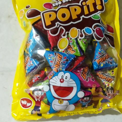 kẹo socola sữa popit-pham nguyên - 5067289 , 10687428 , 15_10687428 , 30000 , keo-socola-sua-popit-pham-nguyen-15_10687428 , sendo.vn , kẹo socola sữa popit-pham nguyên
