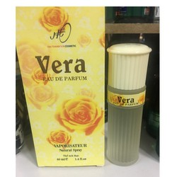 Nước hoa Vera 40ml