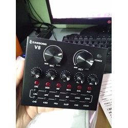 Combo bộ tập đánh vần tiếng việt và Flash Card 5X9cm