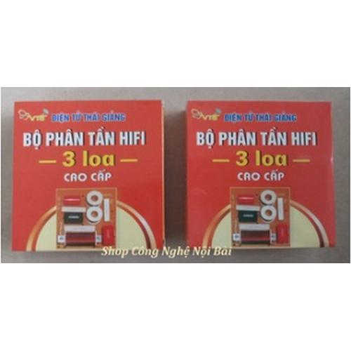 Combo 2 mạch phân tần HIFI 3 loa cao cấp - 5898836 , 12409890 , 15_12409890 , 540000 , Combo-2-mach-phan-tan-HIFI-3-loa-cao-cap-15_12409890 , sendo.vn , Combo 2 mạch phân tần HIFI 3 loa cao cấp
