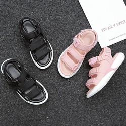 Giày sandal bánh mì SN