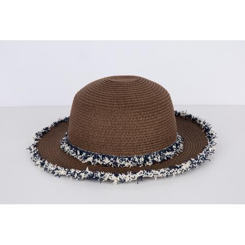 mũ cói vành nhỏ, nón cói đi biển, mũ đi biển đẹp, nón vành nhỏ