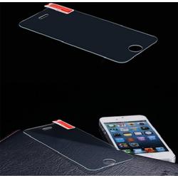 Kính cường lực cho điện thoại Iphone 6,6P,7,7P