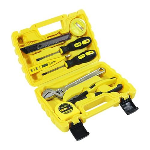 Bộ dụng cụ Nikawa tools  8 món NK-BS008 - 10826823 , 11331713 , 15_11331713 , 290000 , Bo-dung-cu-Nikawa-tools-8-mon-NK-BS008-15_11331713 , sendo.vn , Bộ dụng cụ Nikawa tools  8 món NK-BS008