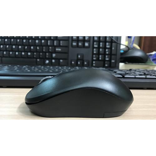Bàn phím chuột không dây sử dụng cho SmartTV, Điện thoại,...
