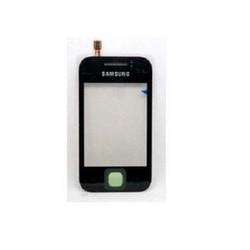Cảm ứng thay thế cho Samsung GALAXY S5360  Galaxy Y