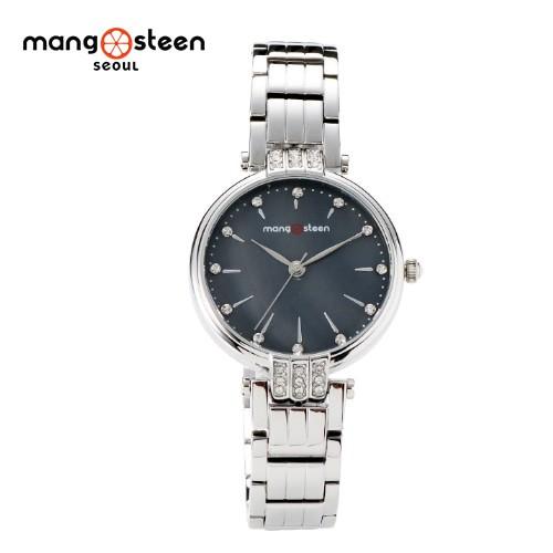 Manual Casio Hdc 600 Watch
